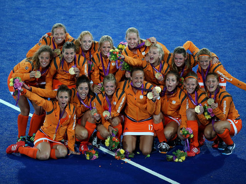 Holland-hockey-Olympic-Games-London-2012_2809768.jpg