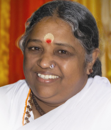 amma-boston-2009.png